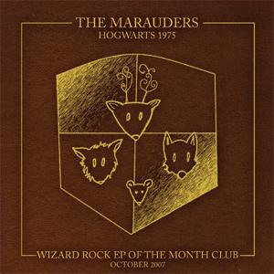 Marauder's Era